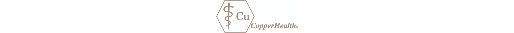 Latest Information for copper health